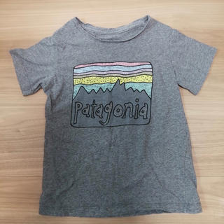 パタゴニア(patagonia)のPatagonia ロゴTシャツ(19)(Tシャツ/カットソー)
