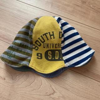 アンパサンド(ampersand)の帽子(帽子)