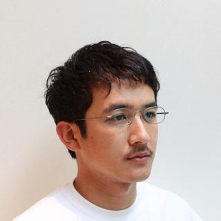 ワンエルディーケーセレクト(1LDK SELECT)の定価¥31,900 buddy optical FIS titan gray(サングラス/メガネ)