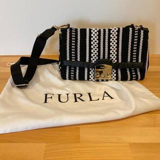 フルラ(Furla)のフルラ❤️ショルダーバッグ(ショルダーバッグ)
