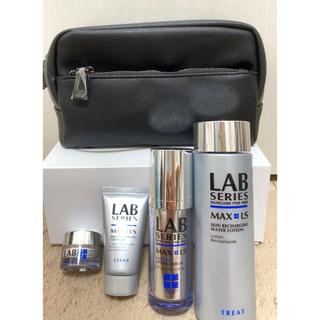 エスティローダー(Estee Lauder)のLAB series 化粧水 美容液(化粧水/ローション)