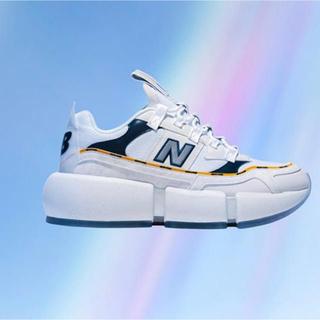 ニューバランス(New Balance)のNB for Jaden Smith Vision Racer JSG(スニーカー)