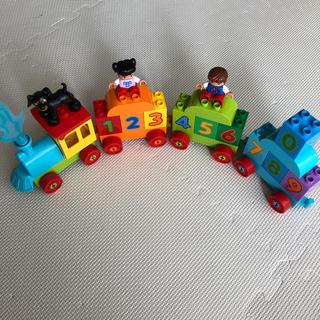 レゴ(Lego)のモフコハ様専用(積み木/ブロック)