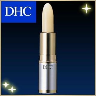 ディーエイチシー(DHC)のDHCアイリンクルスティック(アイケア/アイクリーム)