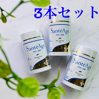 ニナファーム サンテアージュ 3本セット(その他)