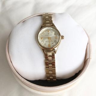 サマンサシルヴァ(Samantha Silva)の[消毒済]サマンサシルヴァ 腕時計(腕時計)