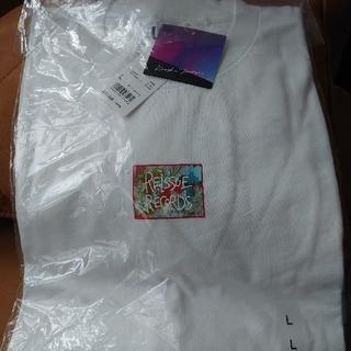 ユニクロ(UNIQLO)のほっちゃん様!米津玄師 ユニクロ Tシャツ 新品(Tシャツ/カットソー(半袖/袖なし))