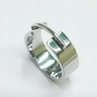 カルバンクライン(Calvin Klein)のカルバンクライン 指輪 リング 13号 Calvin Klein ブレスレット(リング(指輪))