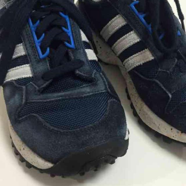 ANOTHER EDITION(アナザーエディション)のみにーさんお取り置き  レディースの靴/シューズ(スニーカー)の商品写真