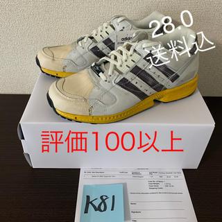 アディダス(adidas)のadidas zx8000 superstar 28.0(スニーカー)