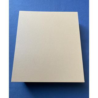 シンプル  カード  紙  用紙  コメント メッセージ  ①(カード/レター/ラッピング)