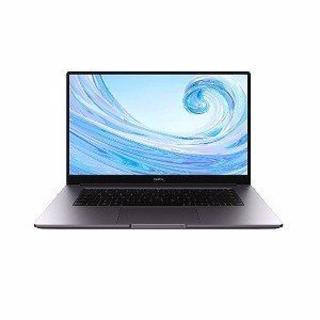HUAWEI MateBook D15  ファーウェイ 新品(ノートPC)