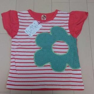フォーティーワン(FORTY ONE)のフォーティワン Tシャツ 130(Tシャツ/カットソー)