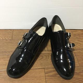 ジェリービーンズ(JELLY BEANS)のジェリービーンズ23サイズ(*^^*)493(ローファー/革靴)