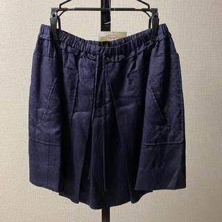 ドゥロワー(Drawer)の値下げ ドロワー drawer ☆スカート ドット柄(ミニスカート)