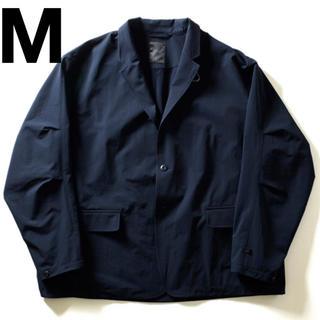 ワンエルディーケーセレクト(1LDK SELECT)の【M】Loose Stretch 2B Jacket daiwapier39(テーラードジャケット)