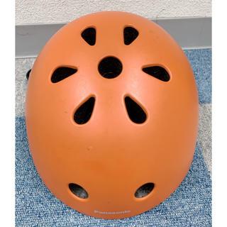パナソニック(Panasonic)の自転車ヘルメット 子供・幼児用(ヘルメット/シールド)