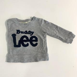 バディーリー(Buddy Lee)のBuddy Lee ❤︎ トレーナー(トレーナー)