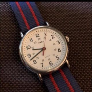 タイメックス(TIMEX)のタイメックス 文字盤のみ(腕時計(アナログ))