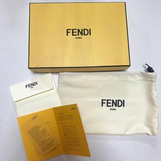 フェンディ(FENDI)のwanda様専用(その他)