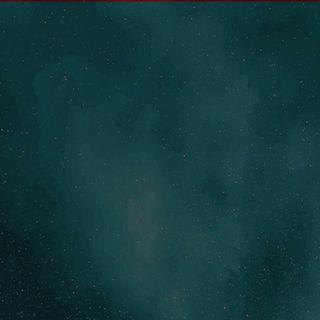 ヴィヴィアンウエストウッド(Vivienne Westwood)のヴィヴィアンウエストウッド オーブピアス シルバー(ピアス(両耳用))