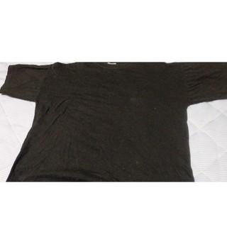 ヴェルサーチ(VERSACE)のVERSACE Tシャツ46サイズ(Tシャツ/カットソー(半袖/袖なし))