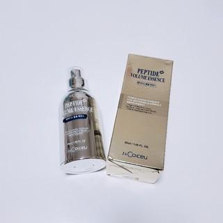 ドクタージャルト(Dr. Jart+)のドクターぺプチ ペプチドボリュームエッセンス(美容液)