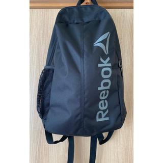 リーボック(Reebok)の90830618様専用 リーボックリュック(ユニセックス)(バッグパック/リュック)