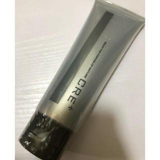 フローフシ(FLOWFUSHI)のGRE+ ミネラルKS イオンソープ 洗顔料(洗顔料)