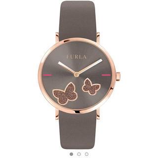 フルラ(Furla)の新品 FURLA 腕時計 バタフライ(腕時計)
