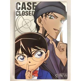 ユニバーサルスタジオジャパン(USJ)の名探偵コナン USJ クッキー缶(その他)
