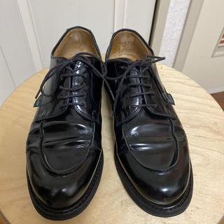 パラブーツ(Paraboot)の専用出品(ローファー/革靴)