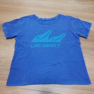パタゴニア(patagonia)のPatagonia キッズTシャツ(6)(Tシャツ)