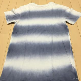 オルタモント(ALTAMONT)のALTAMONTオルタモントTシャツ(Tシャツ/カットソー(半袖/袖なし))