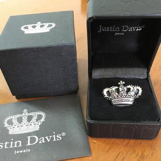 ジャスティンデイビス(Justin Davis)のジャスティンデイビス ピンバッジ(その他)