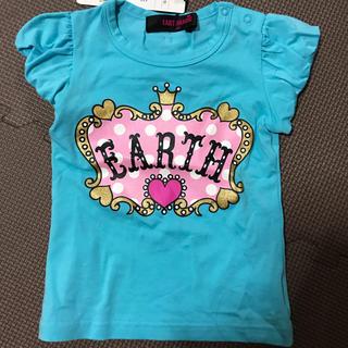 アースマジック(EARTHMAGIC)のアースマジック tシャツ (Tシャツ)