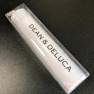 ディーンアンドデルーカ(DEAN & DELUCA)のDEAN&DELUCA ステンレスボトル(水筒)