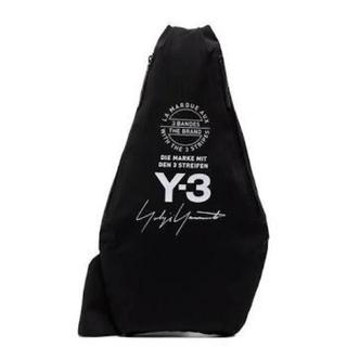 ワイスリー(Y-3)のY-3 バッグ(ショルダーバッグ)