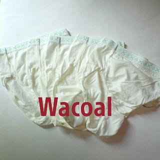 ワコール(Wacoal)の新品 ワコール 女の子 下着 パンツ 150cm(下着)