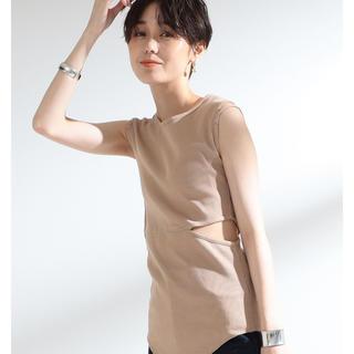 レイビームス(Ray BEAMS)のbeams デザイントップス(Tシャツ(半袖/袖なし))