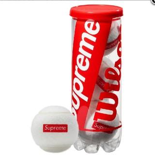 シュプリーム(Supreme)のSupreme®/Wilson® Tennis Balls(ボール)