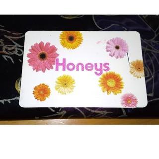 ハニーズ(HONEYS)の★灰原様専用です★Honeys 30point(ショッピング)