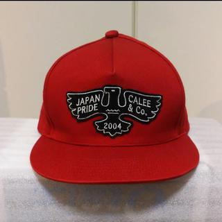 CALEE CAP