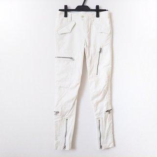ラルフローレン(Ralph Lauren)のラルフローレン パンツ サイズ0 XS(その他)