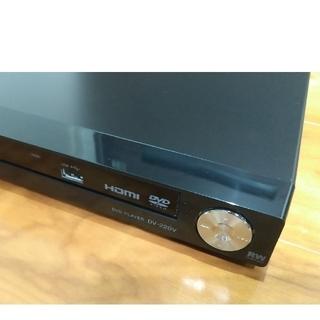 パイオニア(Pioneer)のDV-220V pioneer DVDプレイヤー(DVDプレーヤー)