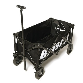 エフシーアールビー(F.C.R.B.)のF.C.Real BristolFIELD CARRY CART(その他)