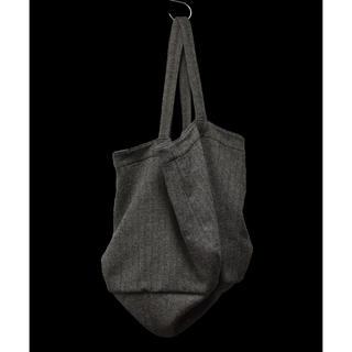 Dulcamara - my beautiful landlet BIG toto bag