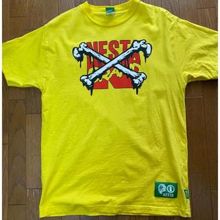 ネスタブランド(NESTA BRAND)のネスタブランドTシャツ(Tシャツ/カットソー(半袖/袖なし))