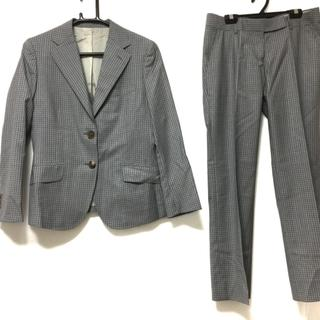 ビームス(BEAMS)のBEAMS(ビームス) レディースパンツスーツ -(スーツ)