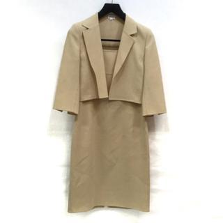 フォクシー(FOXEY)のフォクシー ワンピーススーツ サイズ40 M(スーツ)